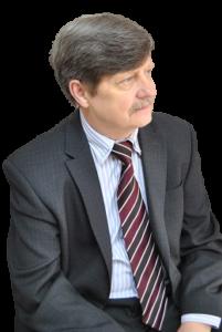 Николай Семененко